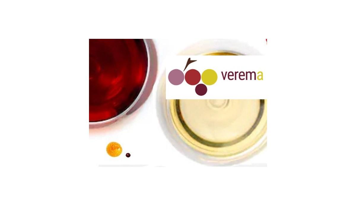 Valoraciones de los vinos de Pablo Vidal en Verema